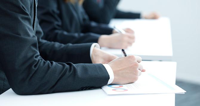 職業能力開発促進法