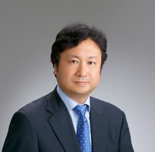飯田 和弘の画像