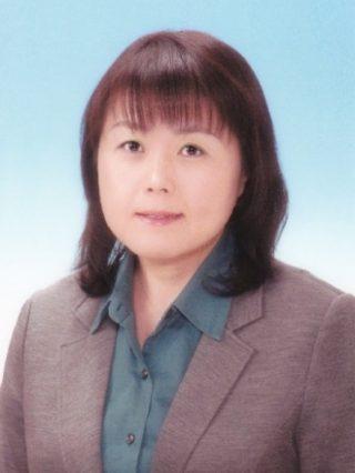 柴田 登子の画像