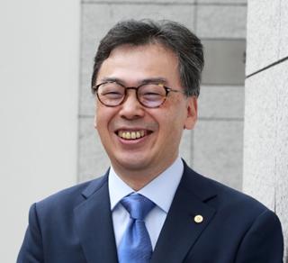 堀川 眞也の画像